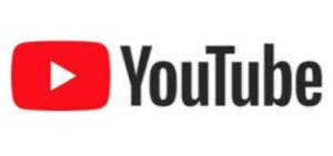 Link Video