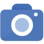Link Photo