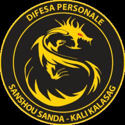 Difesa personale, Kali Kalasag, Sanshou Sanda & GYM